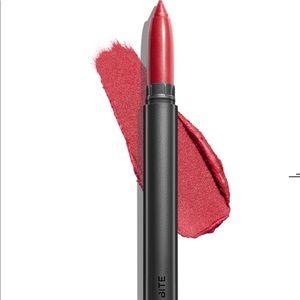 Bite beauty lipstick new without box